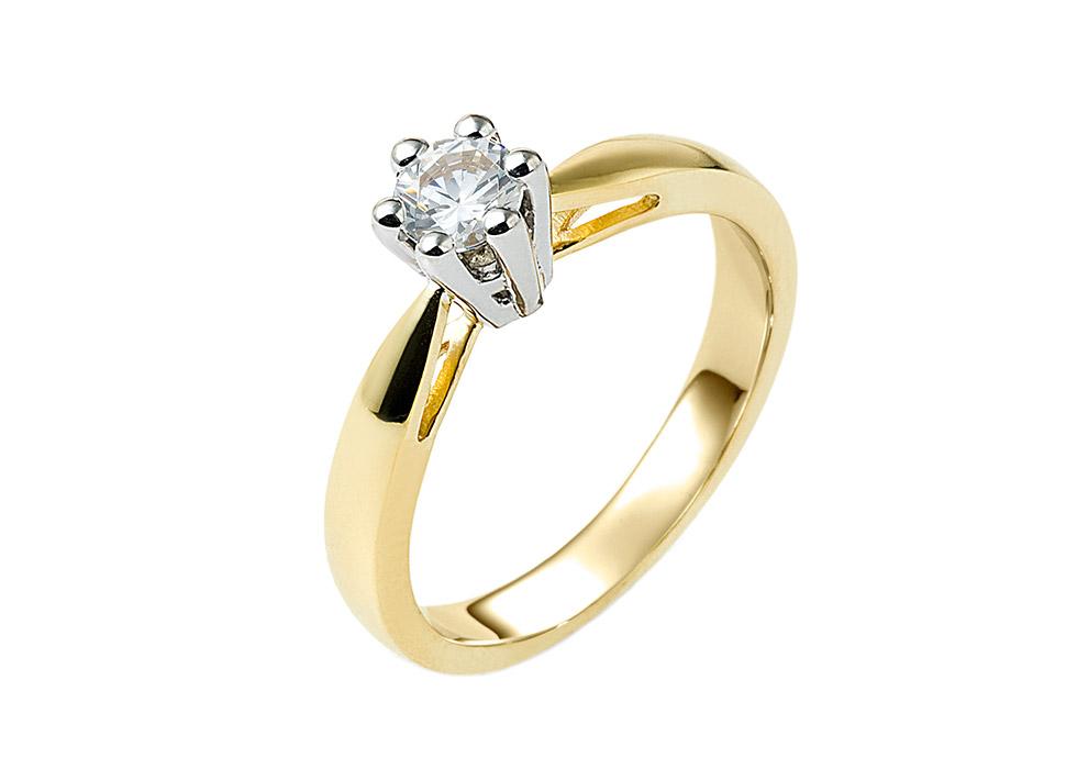 Μονόπετρο με διαμάντι για αρραβώνα. Home   Μονόπετρο με διαμάντι ... 0fd8ed91534