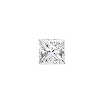 diamond-sample