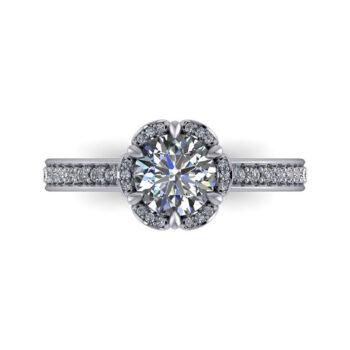 Δαχτυλίδι αρραβώνα η για πρόταση γάμου - Monopetro Ketsetzoglou.com