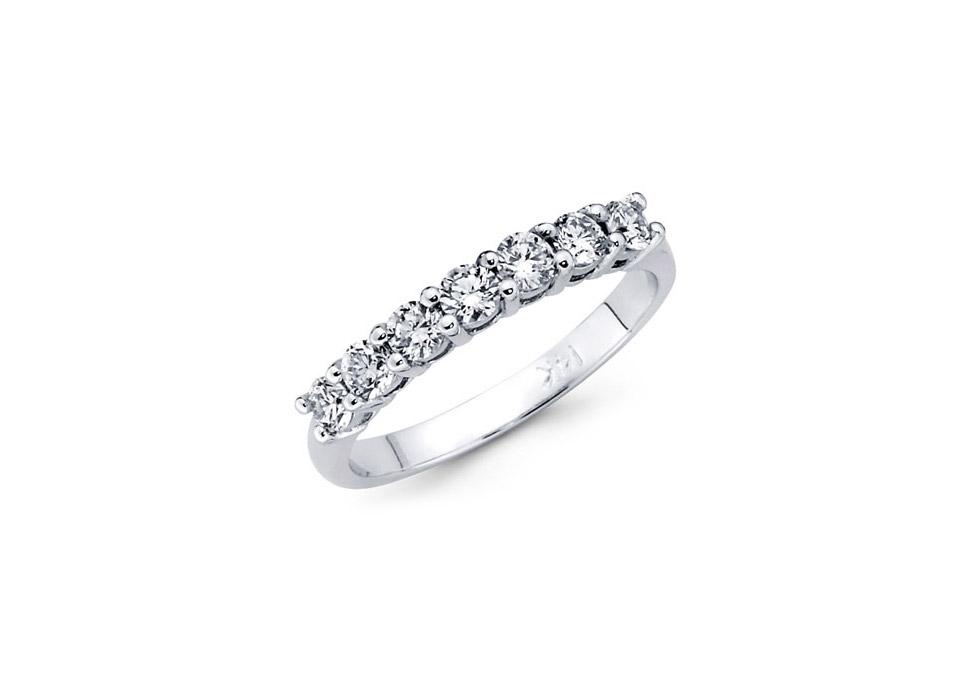 δαχτυλιδι μισοβερο μπριγιαν 483f49e8f79