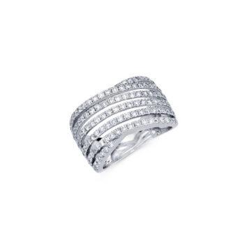 Δαχτυλίδι Αρραβώνα - Κατασκευή χειροποίητο κόσμημα Ketsetzoglou