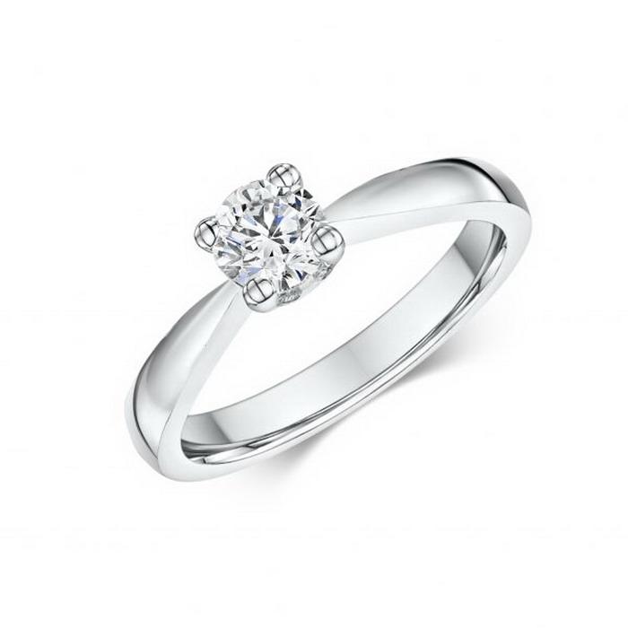 Home   Mονόπετρο μπριγιάν δαχτυλίδι αρραβώνα. 351b00g. ΜΟΝΟΠΕΤΡΑ  ΔΑΧΤΥΛΙΔΙΑ 07ccf7b3e37
