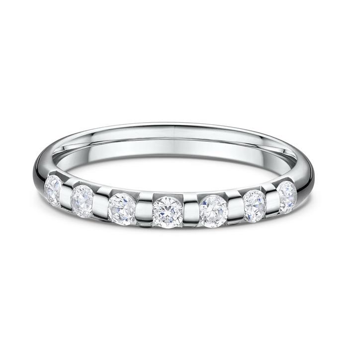 δαχτυλίδι μισόβερο με μπριγιάν e671d60d4d3