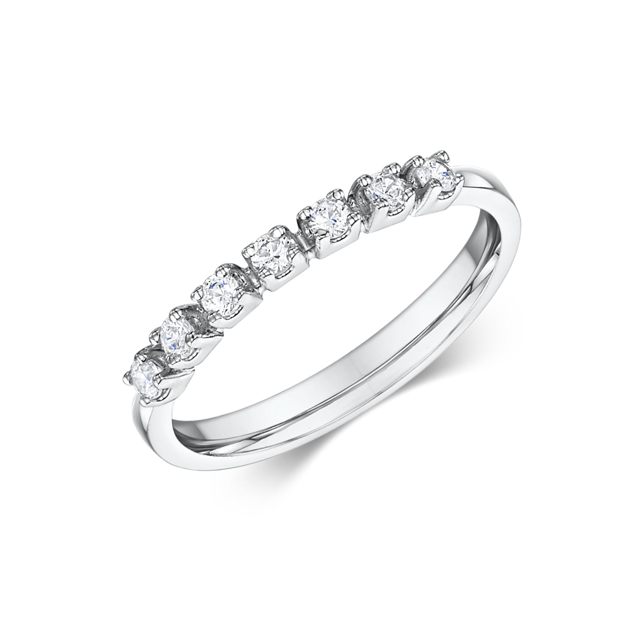 σειρέ δαχτυλίδι με διαμάντια f505172b8de