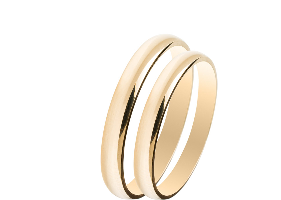 9860ccf544e5 Νυφικές βέρες γάμου χρυσές σε νέα σχέδια. Home   Νυφικές βέρες γάμου χρυσές  ...
