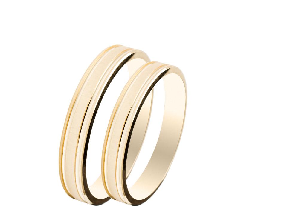 Νέες ιδέες σε βέρες γάμου χρυσές. Home   Νέες ιδέες σε βέρες γάμου χρυσές c49e9a3cd17