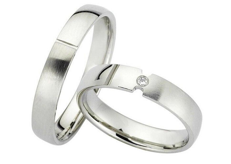 Πολύτιμες βέρες γάμου σε λευκόχρυσο. Home   Πολύτιμες βέρες γάμου σε  λευκόχρυσο cc87a4999d2