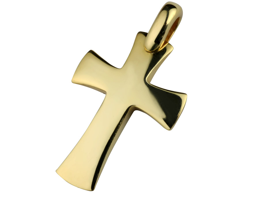 χειροποιητοι βαπτιστικοι σταυροι για κοριτσι 1fa5ad3cc4a