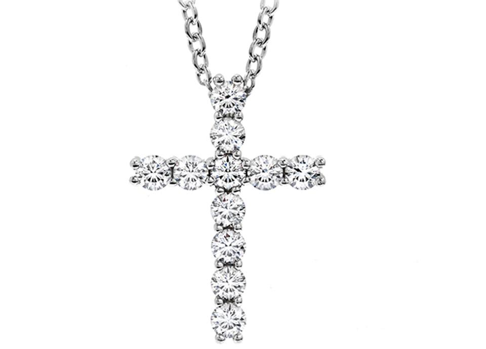 stavroi-me-diamantia-12-960x690