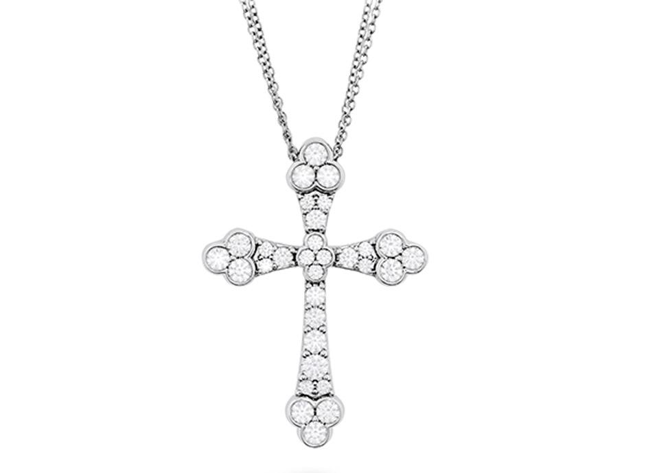 stavroi-me-diamantia-9-960x690
