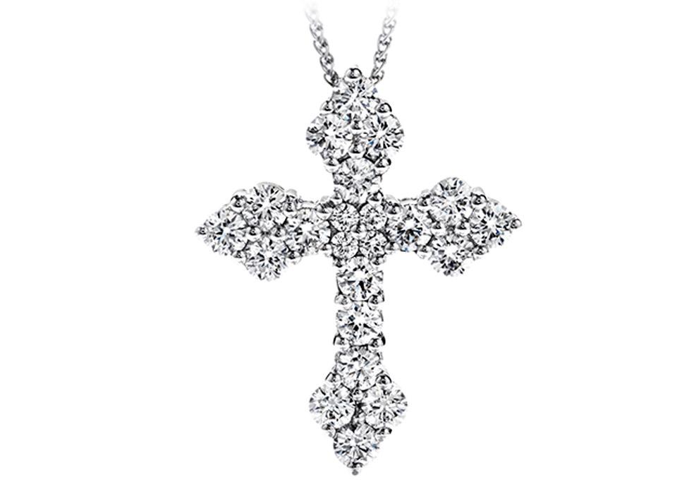 stavroi-me-diamantia-960x690