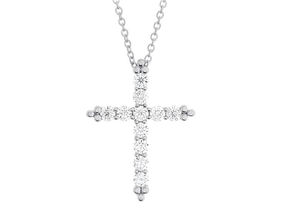 stavroi-me-diamantia5-960x690
