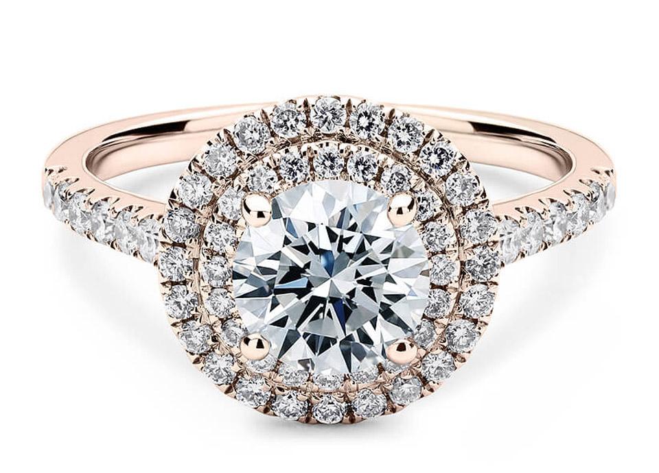 εκπληκτικό   κομψό μονόπετρο δαχτυλίδι αρραβώνα e8b6b1dec12