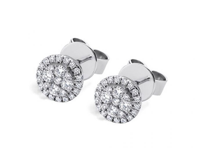 Screenshot_2019-04-09-Designer-Stud-Earrings-960x690