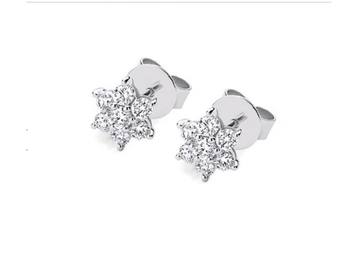 Screenshot_2019-04-09-Designer-Stud-Earrings(1)-960x690