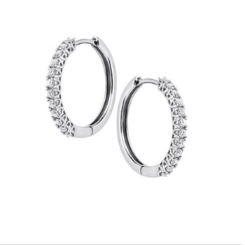 Screenshot_2019-04-09-Diamond-Hoops---Diamond-Earrings(1)-960x690