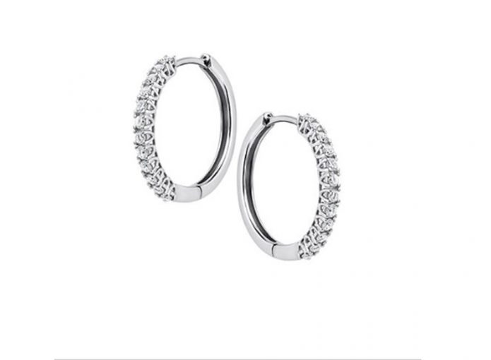 Screenshot_2019-04-09-Diamond-Hoops---Diamond-Earrings(1)-960x690