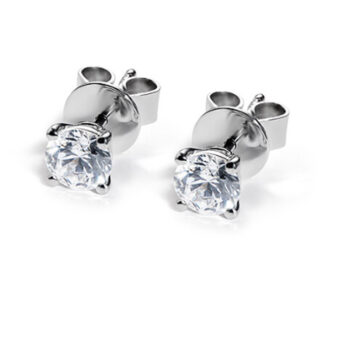 Screenshot_2019-04-09-Diamond-Studs---Earrings-960x690