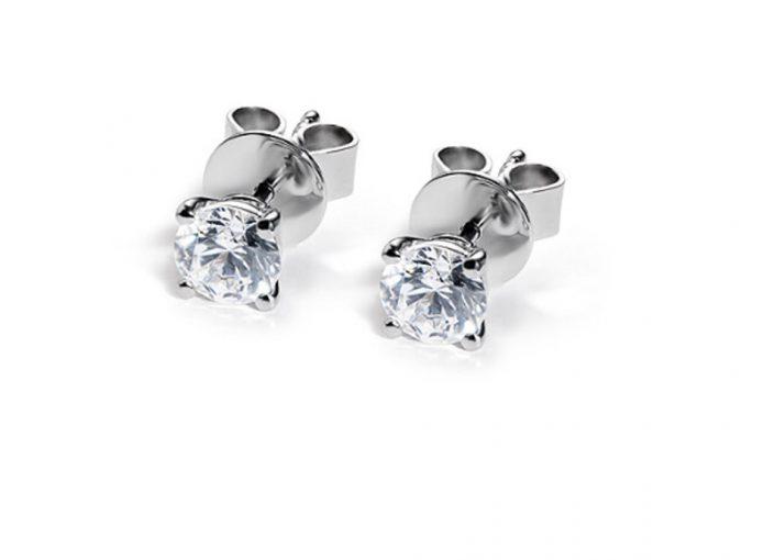 Screenshot_2019-04-09-Diamond-Studs---Earrings-960x690