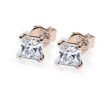 Screenshot_2019-04-09-Diamond-Studs---Earrings(12)-960χ690