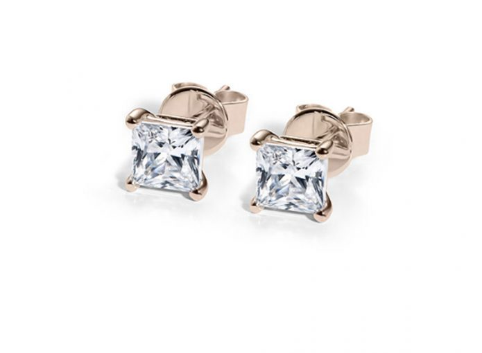 Screenshot_2019-04-09-Diamond-Studs---Earrings(12)-960χ690
