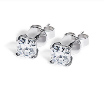 Screenshot_2019-04-09-Diamond-Studs---Earrings(15)-960χ690