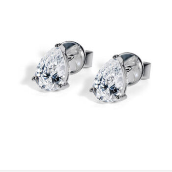 Screenshot_2019-04-09-Diamond-Studs---Earrings(16)-960x690