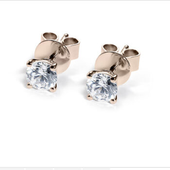 Screenshot_2019-04-09-Diamond-Studs---Earrings(2)-960x690