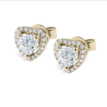 Screenshot_2019-04-09-Diamond-Studs---Earrings(22)-960x690
