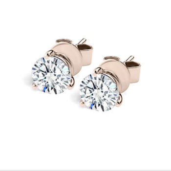 Screenshot_2019-04-09-Diamond-Studs---Earrings(3)-960x690