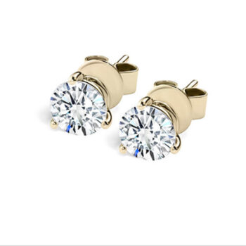 Screenshot_2019-04-09-Diamond-Studs---Earrings(4)-960x690