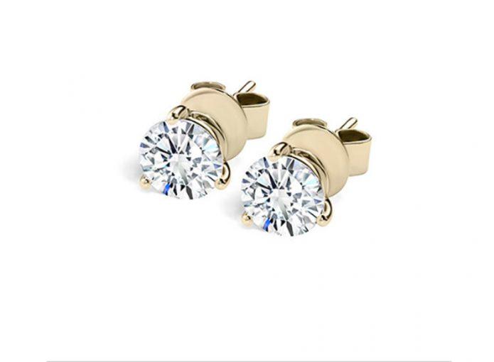 Screenshot_2019-04-09-Diamond-Studs---Earrings(4)-960x690