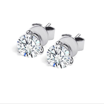 Screenshot_2019-04-09-Diamond-Studs---Earrings(5)-960χ690