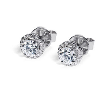 Screenshot_2019-04-09-Diamond-Studs---Earrings(6)-960χ690