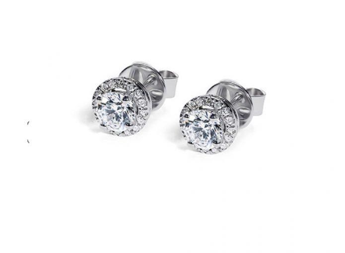 Screenshot_2019-04-09-Diamond-Studs---Earrings(6)-960χ690