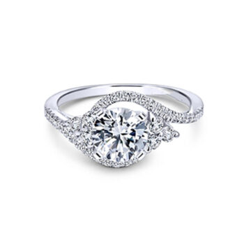 Gabriel-14K-White-Gold-Engagement-Ring_ER5330W44JJ-1-960χ690