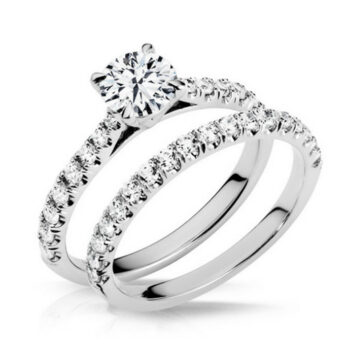 adelaide-diamond-engagement-ring-plc95-naledi_1024x.jpg-960x690