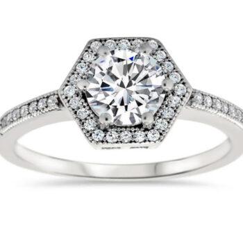 Screenshot_2019-08-29-Hexagon-Shaped-Diamond-Halo-Moissanite-Center-Engagement-Ring---Glam.jpg-960x690
