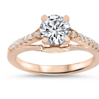 Screenshot_2019-08-29-Vintage-Style-Engagement-Ring-Diamond-Setting-and-Forever-One-Center---Pamela.jpg-960x690