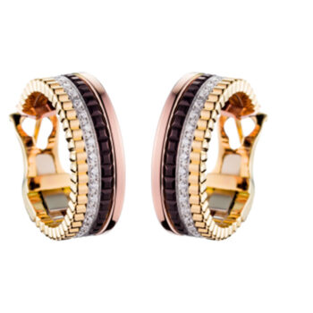 jco00510-quatre-diamond-hoop-earrings.jpg-960χ690