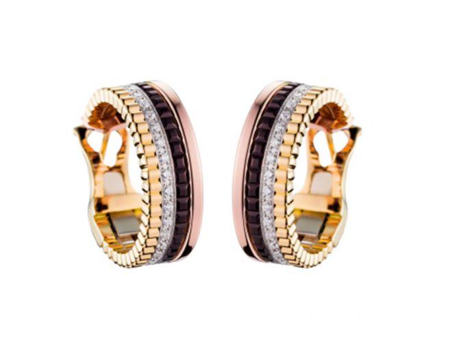 jco00510-quatre-diamond-hoop-earrings.jpg-960χ690