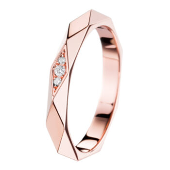 facette-pink-gold-and-diamond-wedding-band-jal00091.jpg-960χ690