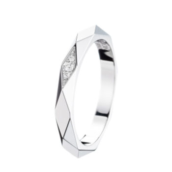 facette-platinum-and-diamond-wedding-band-jal00090-ok.jpg-960χ690