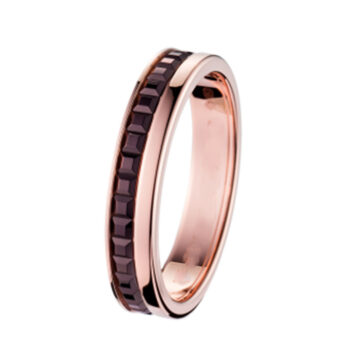 jal00175-quatre-classic-edition-wedding-band-pink-gold.jpg-960x690