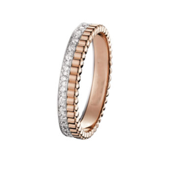jal00248-quatre-radiant-wedding-band-pink-gold.jpg-960x690