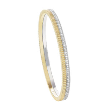 jbt00385-quatre-radiant-edition-bangle-bracelet.jpg-960χ690