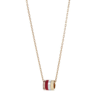 jpn00617-quatre-red-edition-pendant.jpg-960χ690