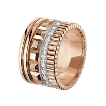 jrg02484-quatre-radiant-ring-diamonds-pink-gold.jpg-960x690