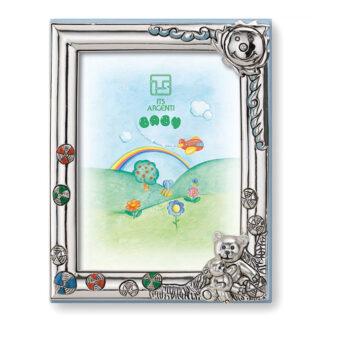 Κορνίζα παιδική - Online eshop www.monopetro.com.gr